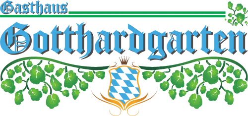 Gasthaus Gotthardgarten | Bayerisches Wirtshaus & Biergarten München-Laim
